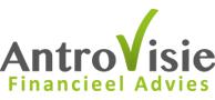 Antrovisie Financieel Advies